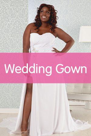 Nigeria's Wedding Shop