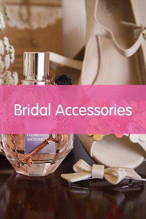 Nigeria's Online Wedding Shop
